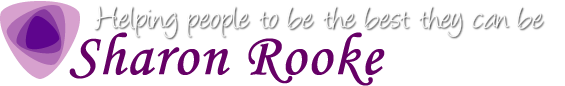 Sharon Rooke - Psychotherapy & Counselling